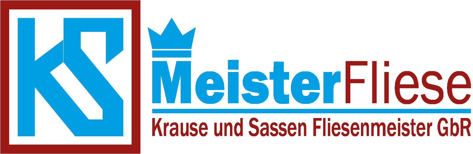 KS Meisterfliese