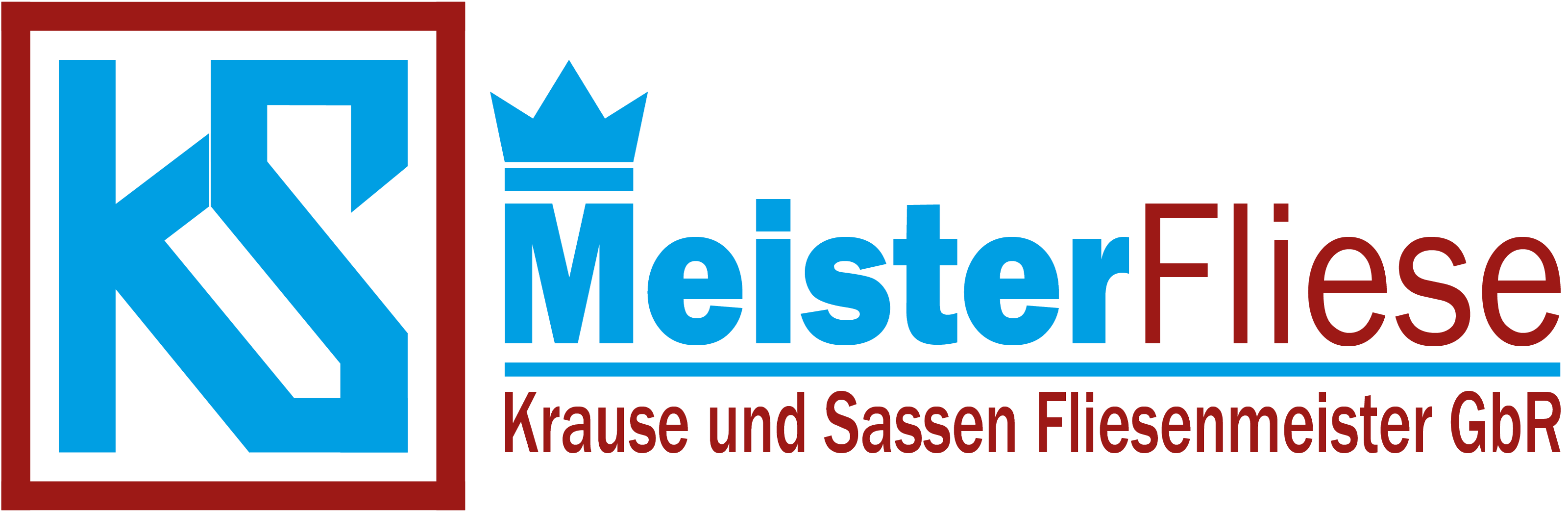 KS-Meisterfliese