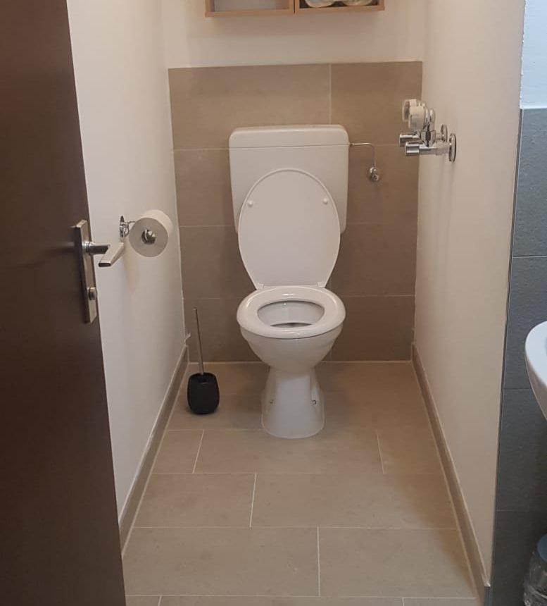 Solln WC