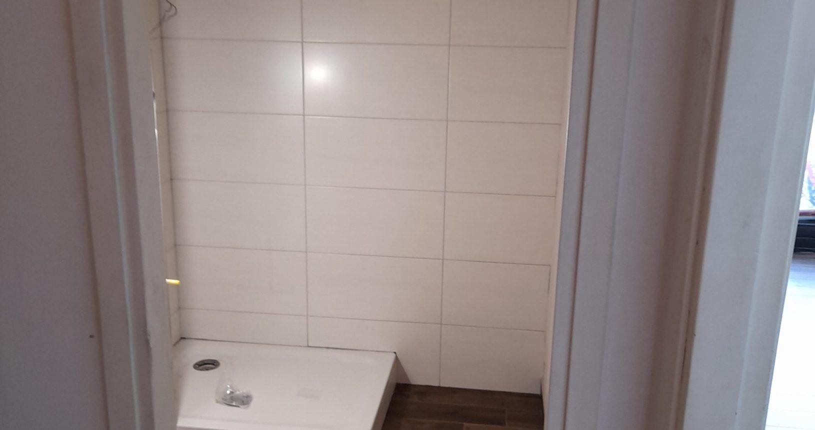Boden+Wand-KS-MeisterFliese